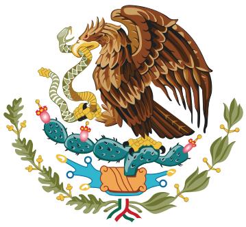 20130927mexico2