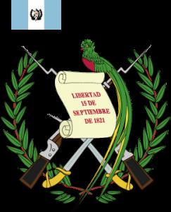 20131216guatemala