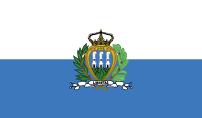20131217sanmarino