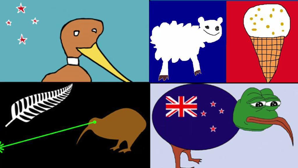 newflag_design_sadly