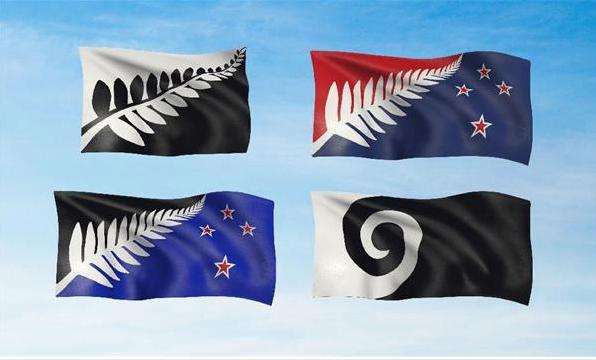 newzealand_newflag